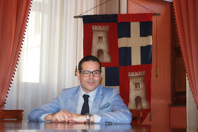 Per le scuole oltre tre milioni di euro