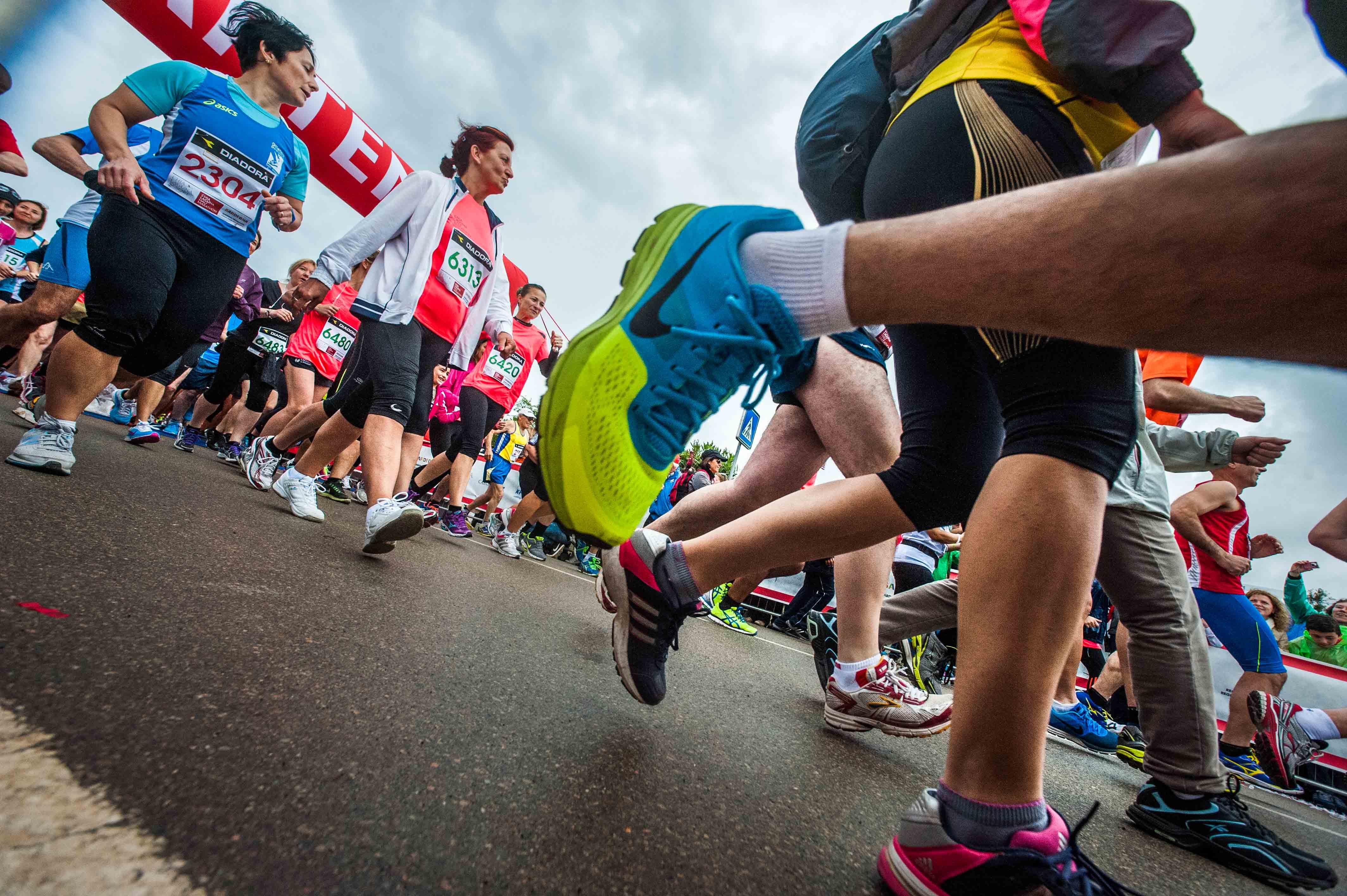 Cagliari Wellness, nasce la prima piattaforma di fitness guidato