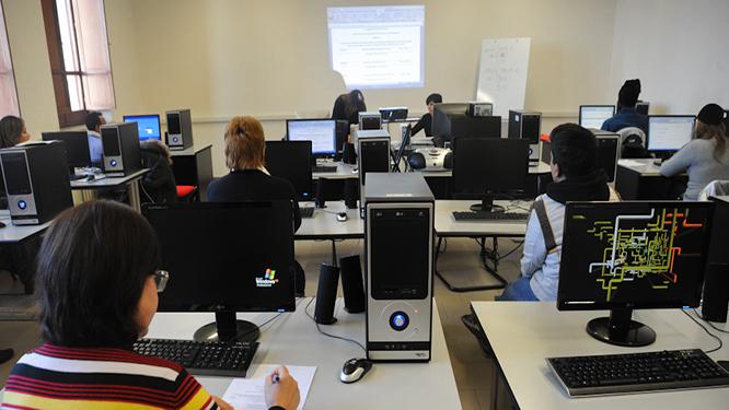 Formazione professionale, aperte le iscrizioni a tre corsi