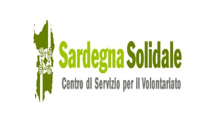 Mercoledì la Conferenza Regionale del Volontariato