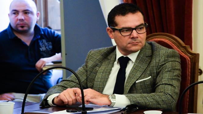 Il Comune di Sassari investe 2 milioni in impianti sportivi