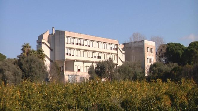 L'istituto Tecnico Agrario di Sassari cambia il corso della didattica