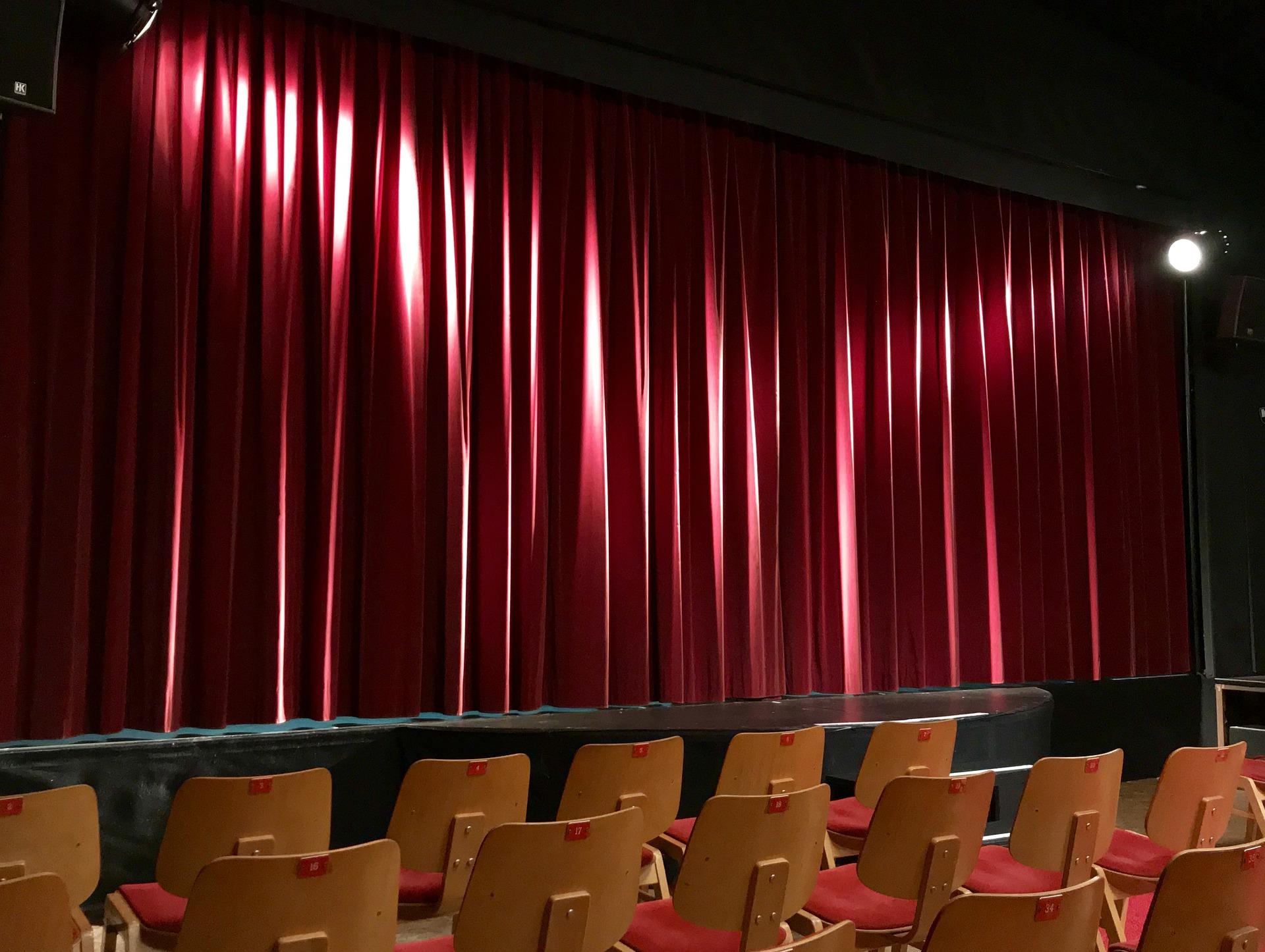 Musica e teatro per educare i più giovani alla cultura
