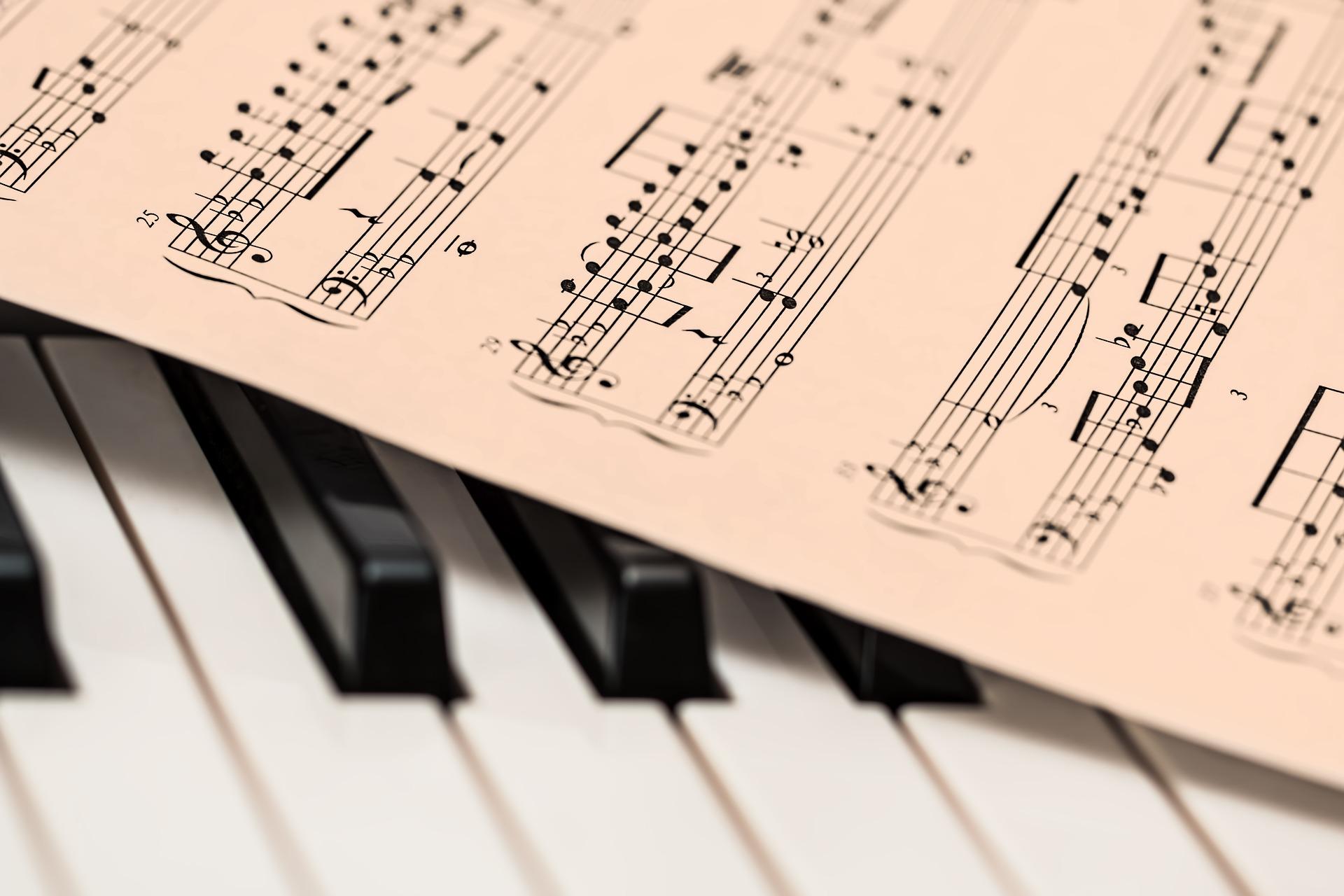 Il reinserimento passa anche dalla musica