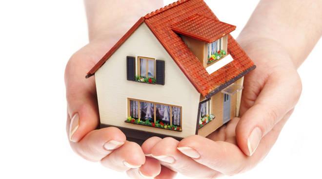 Politiche della casa: un nuovo accordo territoriale per i contratti d'affitto