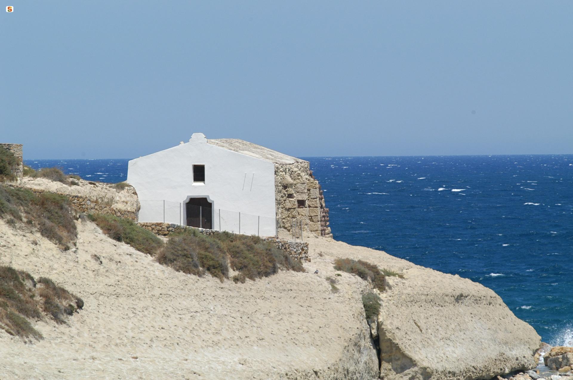 Il turismo a Porto Torres tra mare, cultura e archeologia
