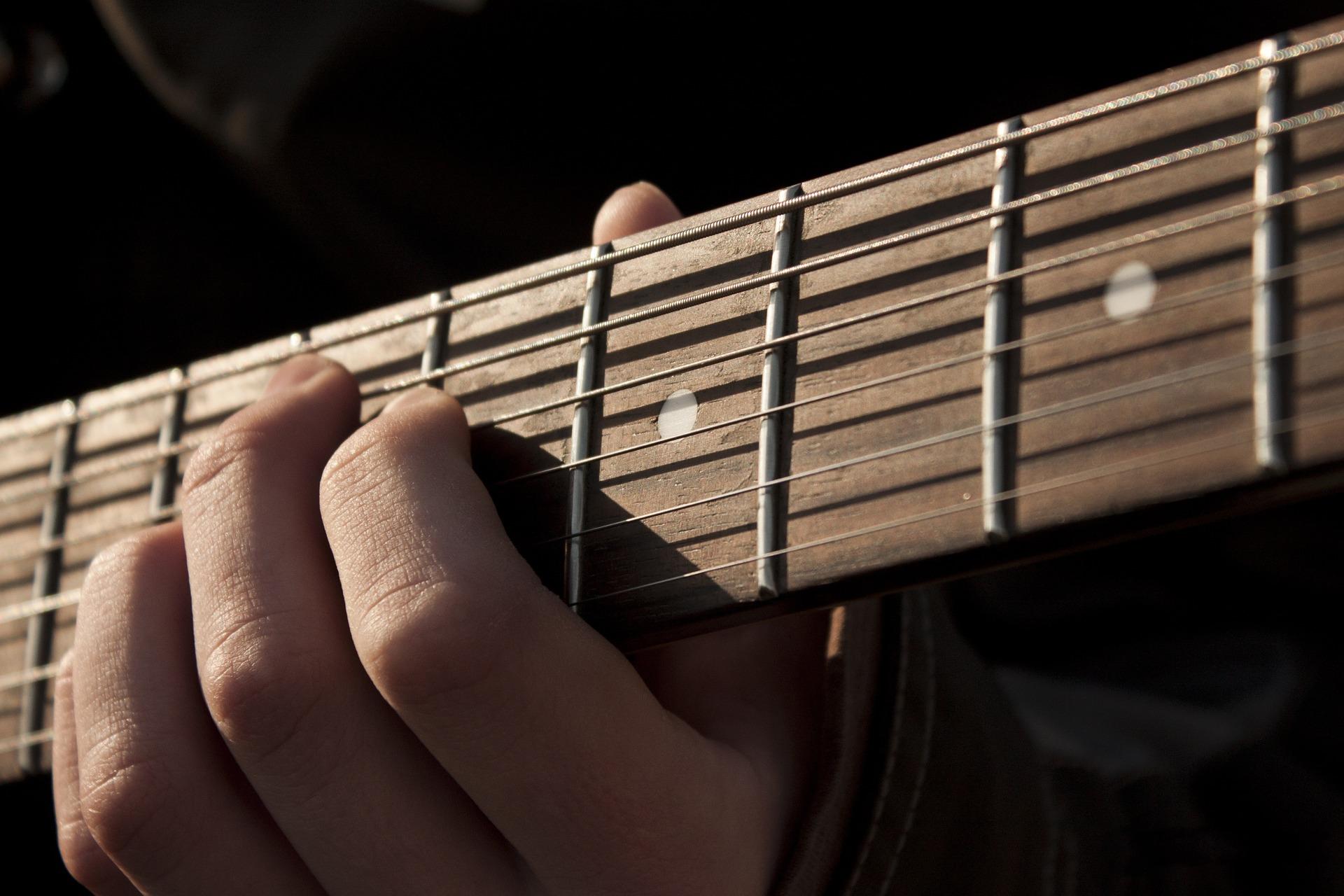 Musica nei locali, modificati gli orari